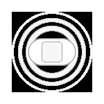 icon-vibrate