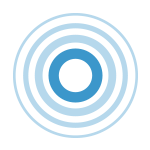 icon-vibrations