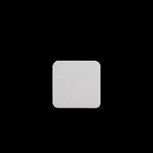 image-silverclasp