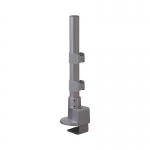Conform-14'-Pole-C-Clamp
