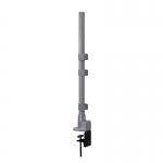 Conform-28'-Pole