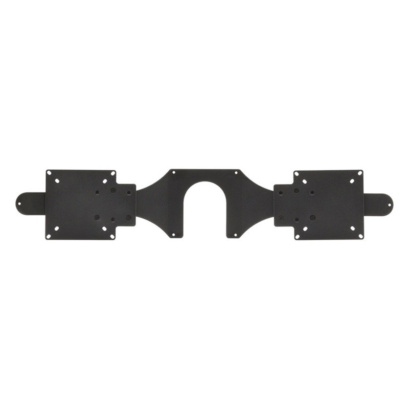 Twin Monitor Bracket