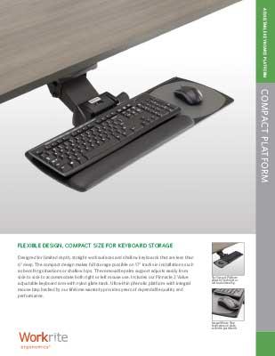 Compact Platform