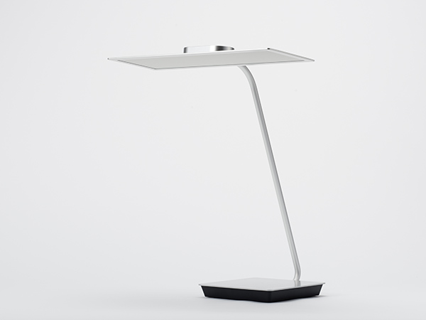 natural-oled-desk-top-task-light