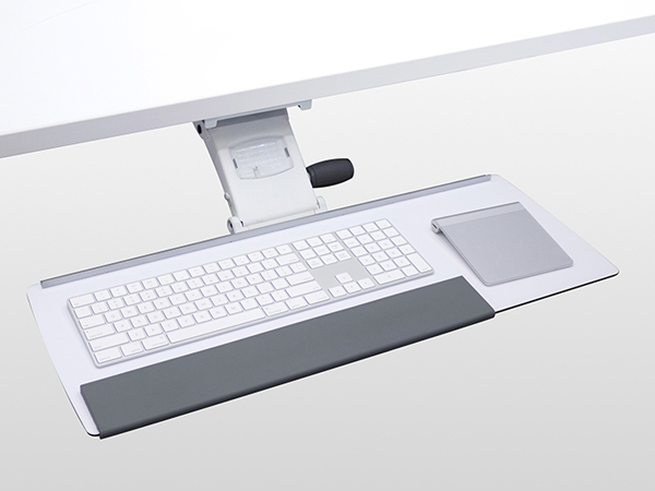 metro-6-adjustable-keyboard-platform