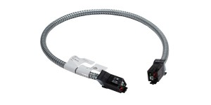Below_Desk_Cross_Cables-300x150