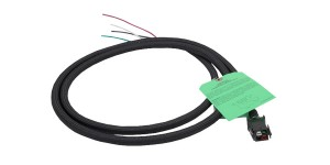 Hardwired_Power_In_Feed_Cable-300x150