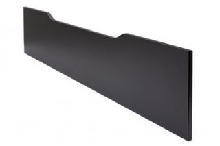 Laminate-Modesty-Panel-400x213