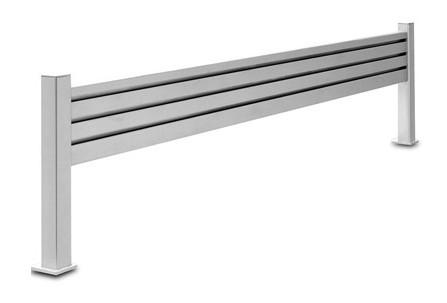 tool-rail