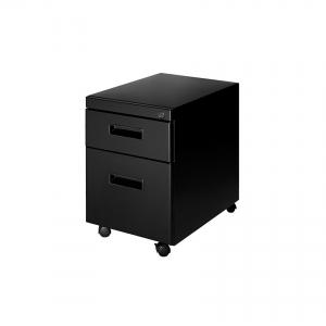 Under_Desk_MobilePed_1-300x300