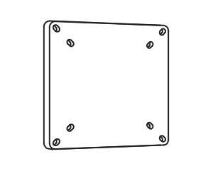 Ballast_Plate_Accessory