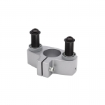 Dual_Pole_Mount_Adapter-150x150