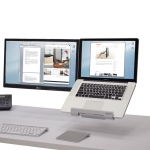 Laptop_Holder-150x150