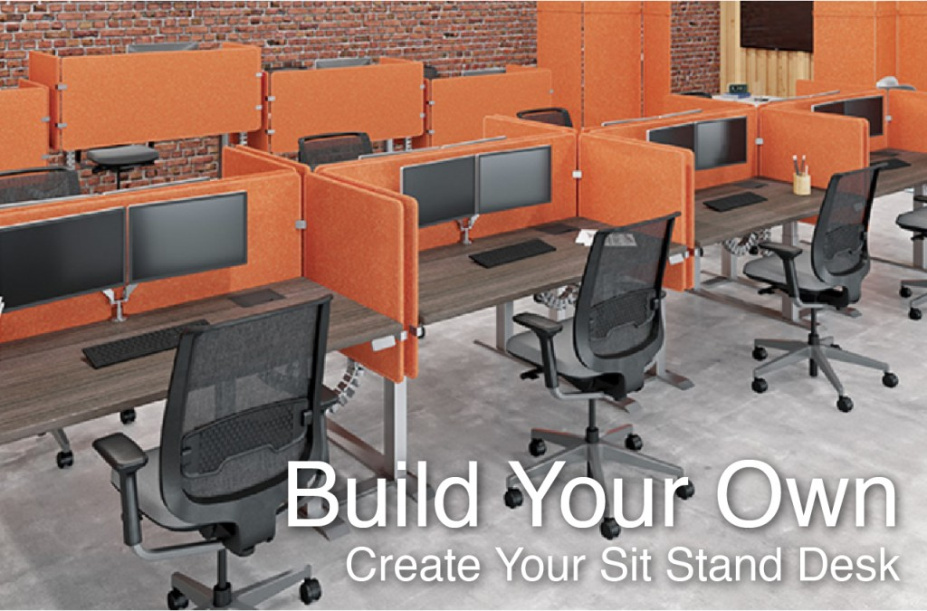 customize-configure-sit-stand-desk-benching