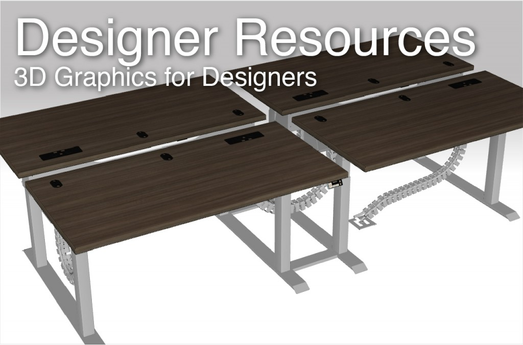 design-resources-3d-drawings-revit-sketchup-interiors