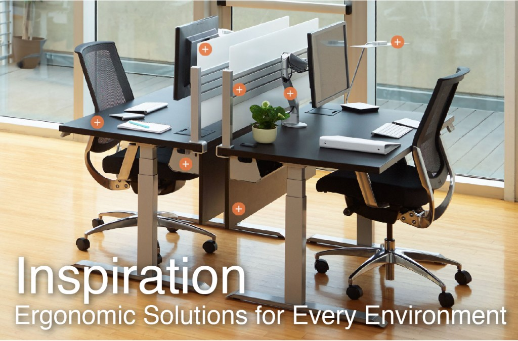 sit-stand-desk-office-solutions