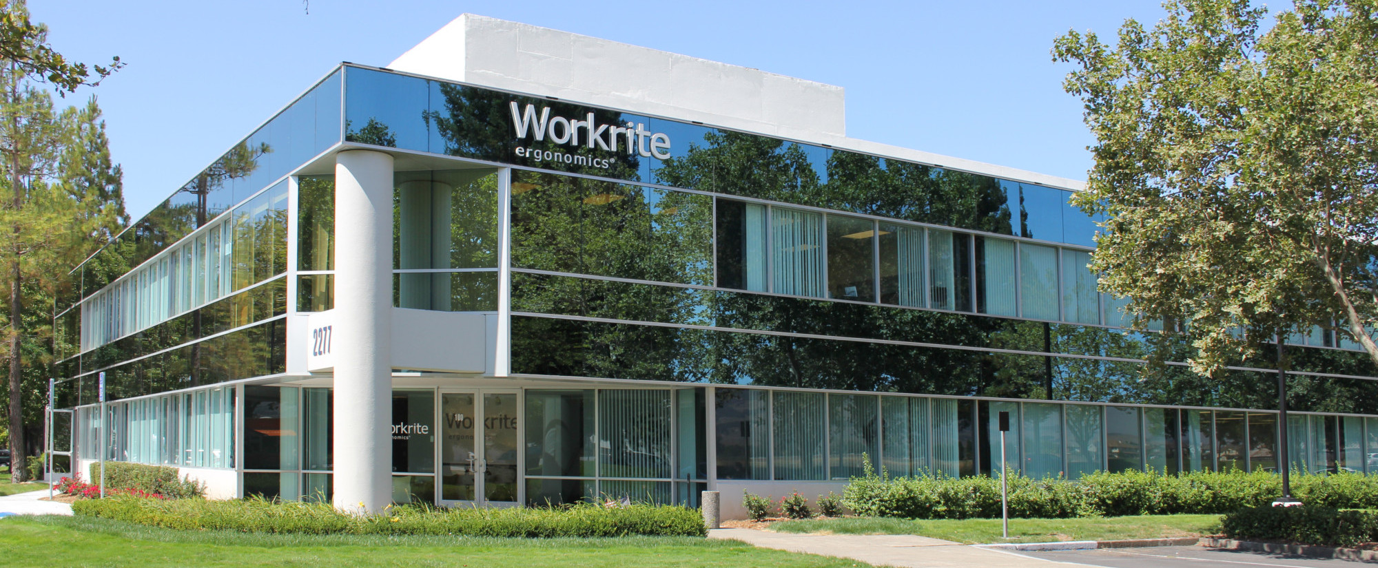 workrite-office