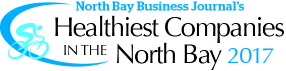 Healthiest-Companies-in-the-North-Bay-2017