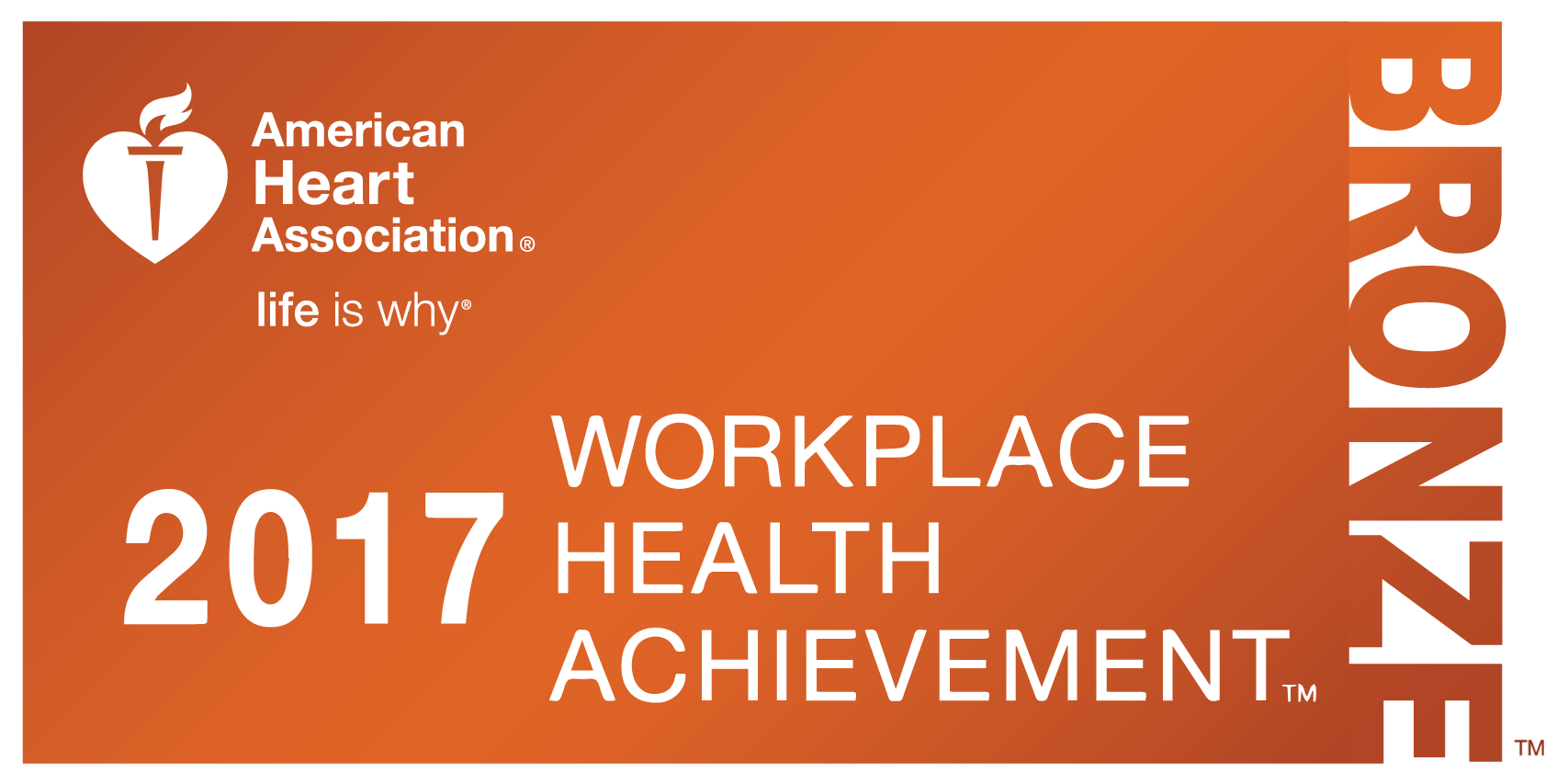 AHA-Workplace-Health-Achievement-2017