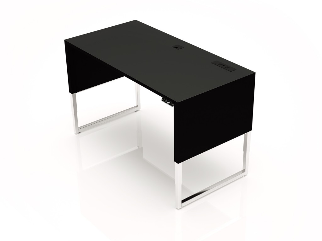 black-advent-desk