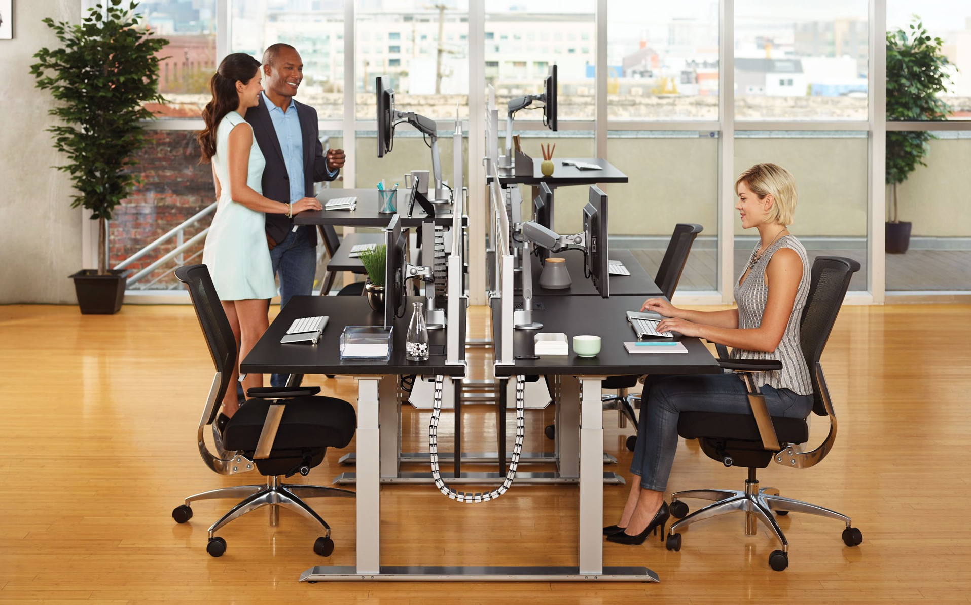 work-ergonomics-ergonomically-posture-sit-stand