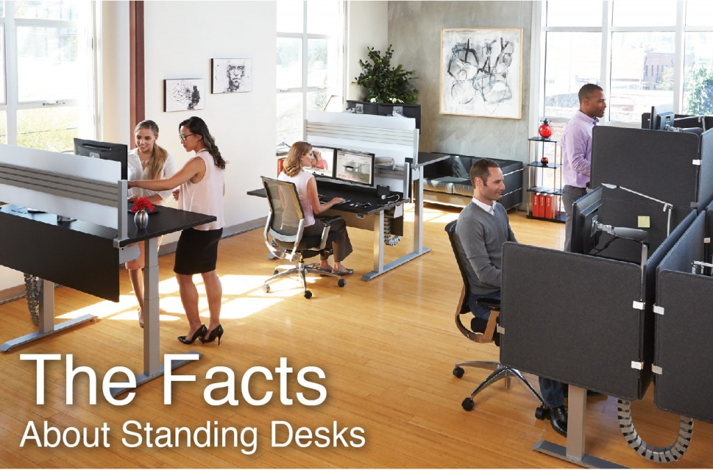 facts-about-sit-stand-desks