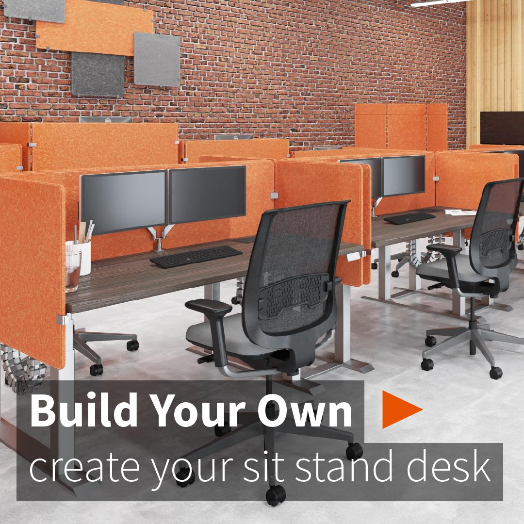 sit-stand-desk-configurator