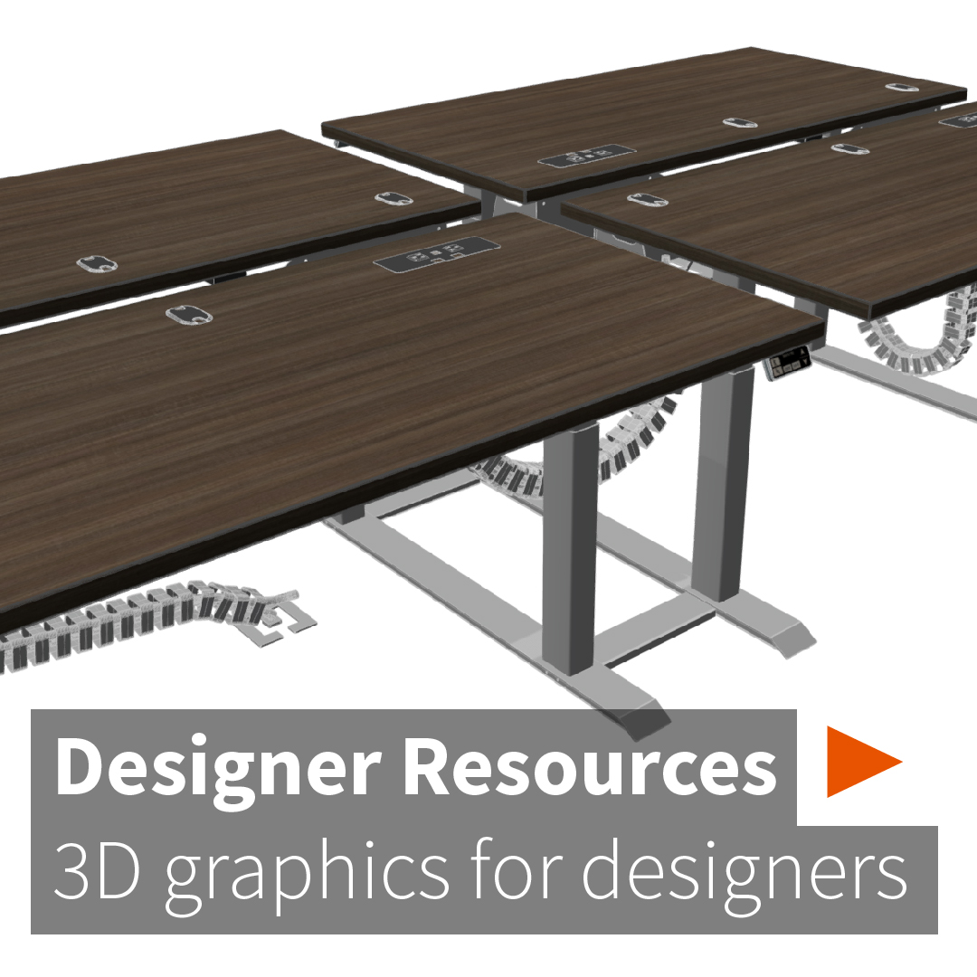 designer-resourcecs-3d-drawings-renders