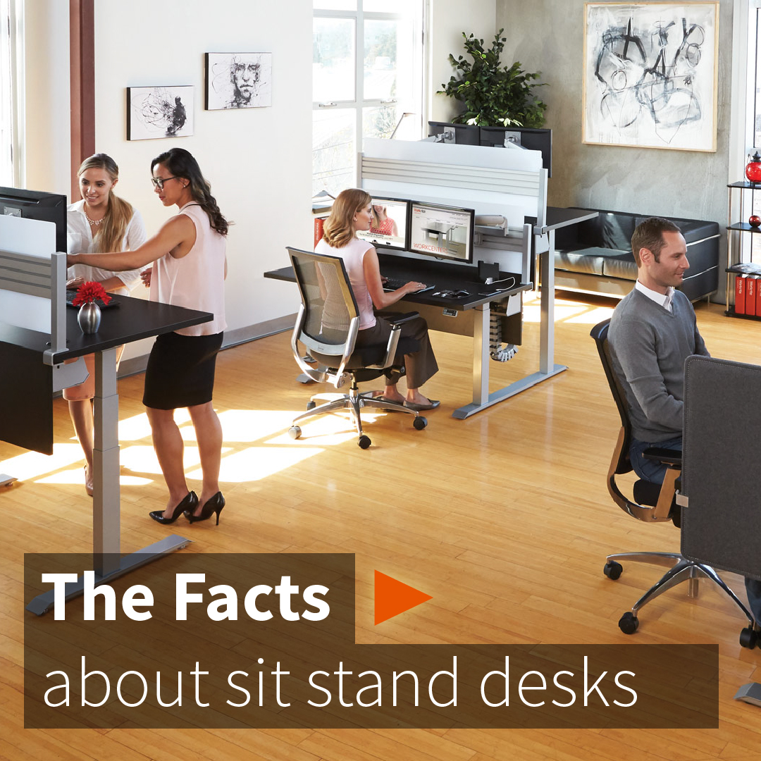 the-facts-about-sit-stand-desks