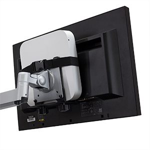 thin-cpu-holder-monitor-mounted