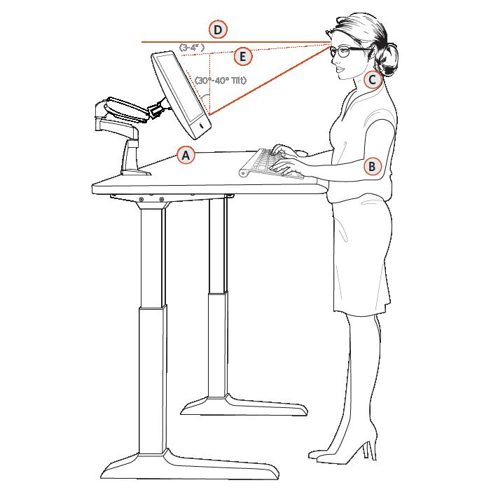good-standing-posture