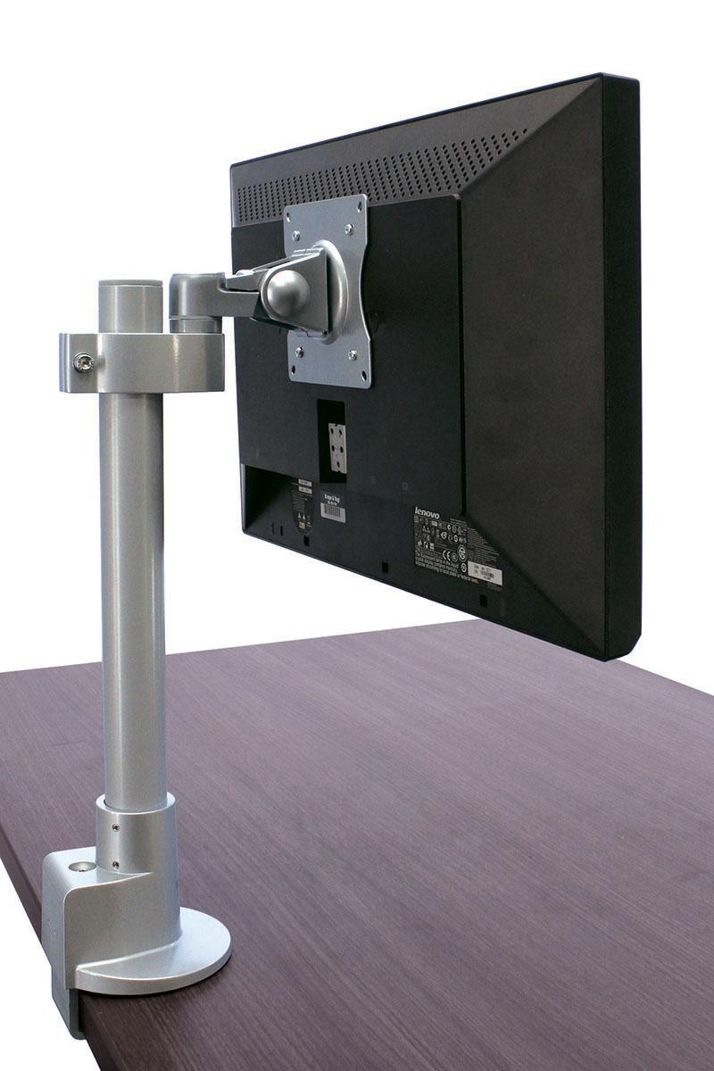 conform-vesa-plate-mount