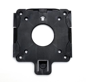 Vesa_Mount_Adaptor_Accessory