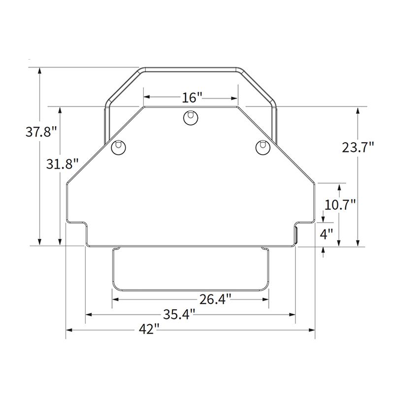 solace-desktop-corner-sit-stand-dimensions