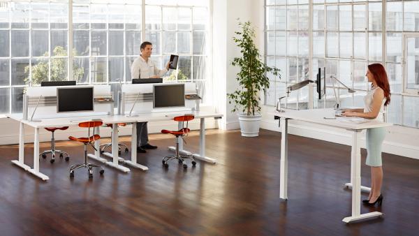 open-office-interior-design