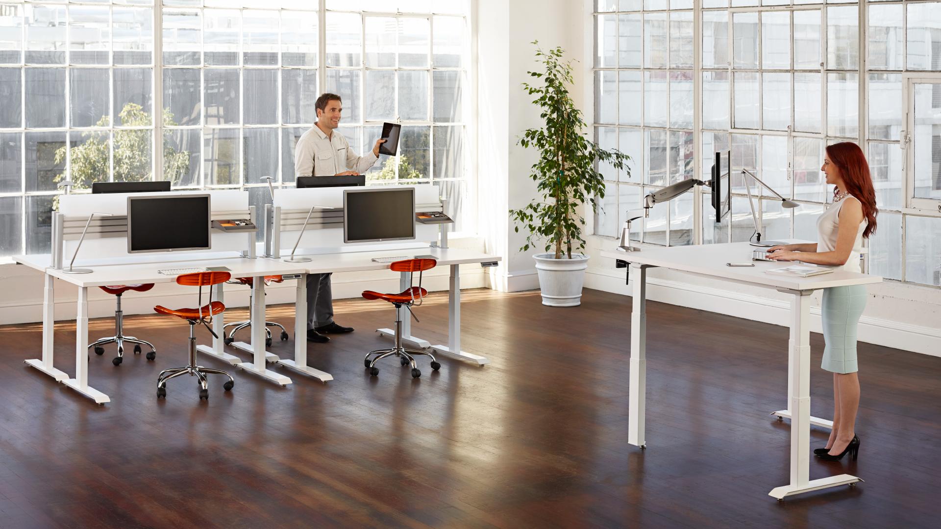open-office-interior-design-work-elevated