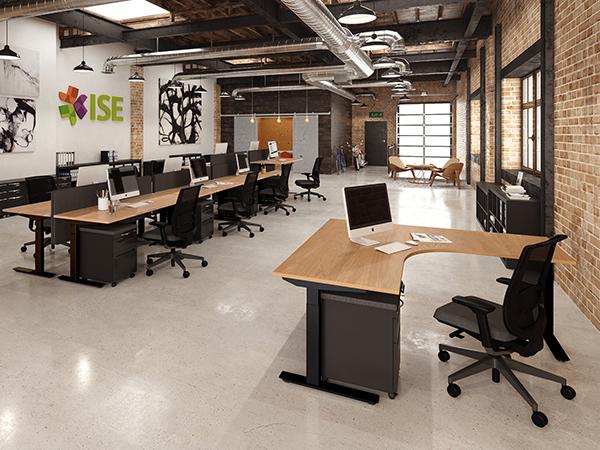 Ascent-2-sit-stand-desk