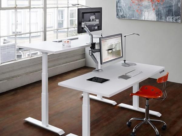 fundamentals-sit-stand-desk-height-adjustable-ergonomic