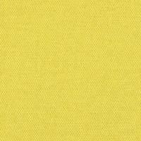 Lemongrass - ILG