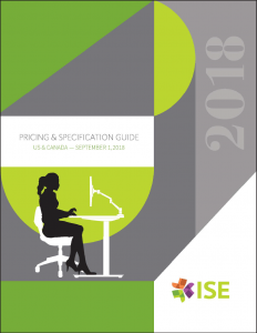 ise-pricing-guide-cover