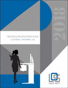 LOS-pricing-guide-cover