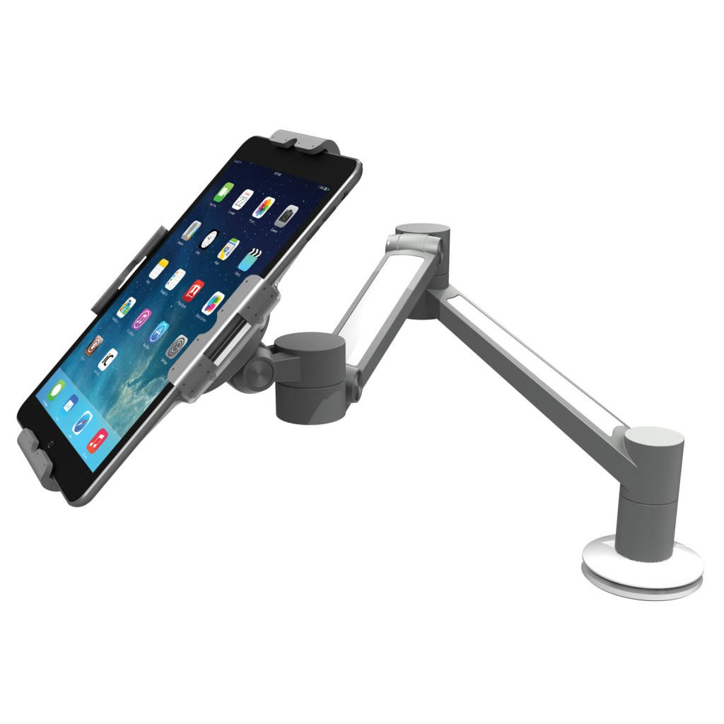 Savoy-Tablet-mount