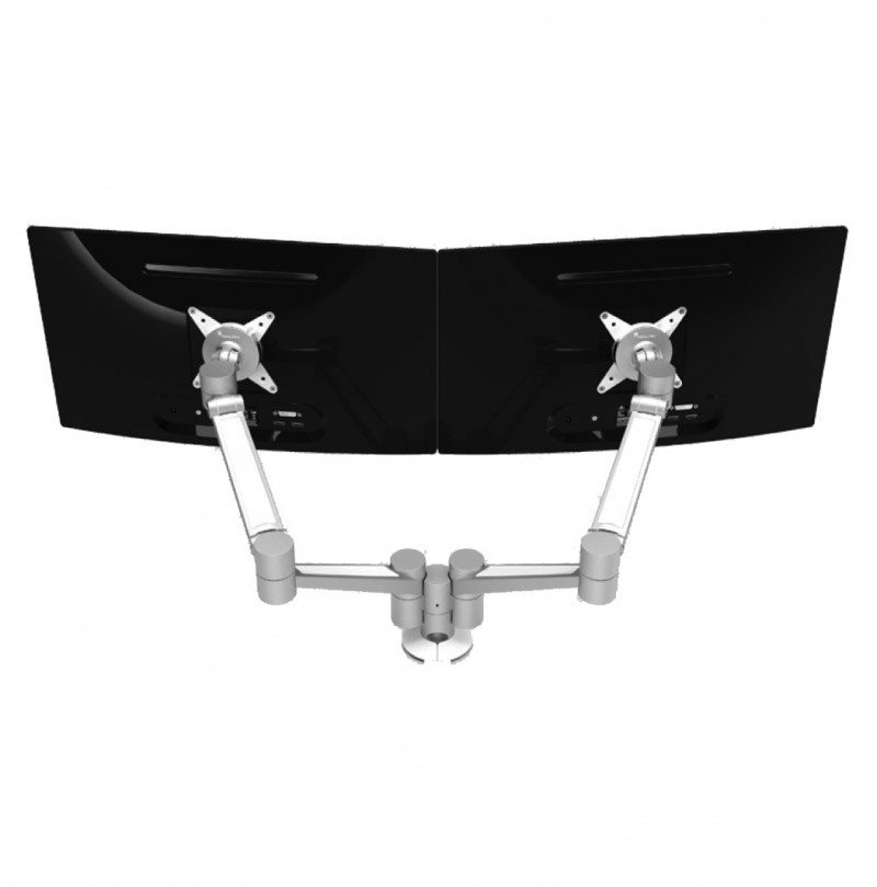 Savoy_Dual_monitor-Arm-800x809