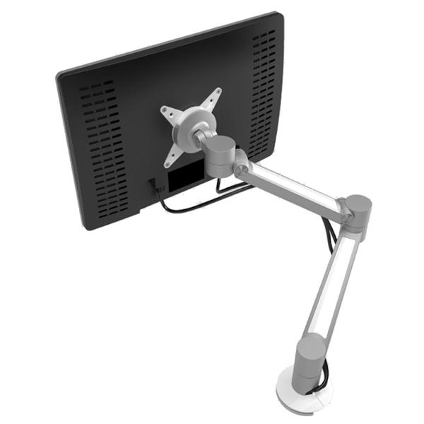 savoy-single-monitor-arm