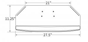 diagonal-solo-keyboard-platform