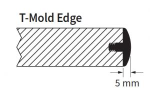 t-mold-edge