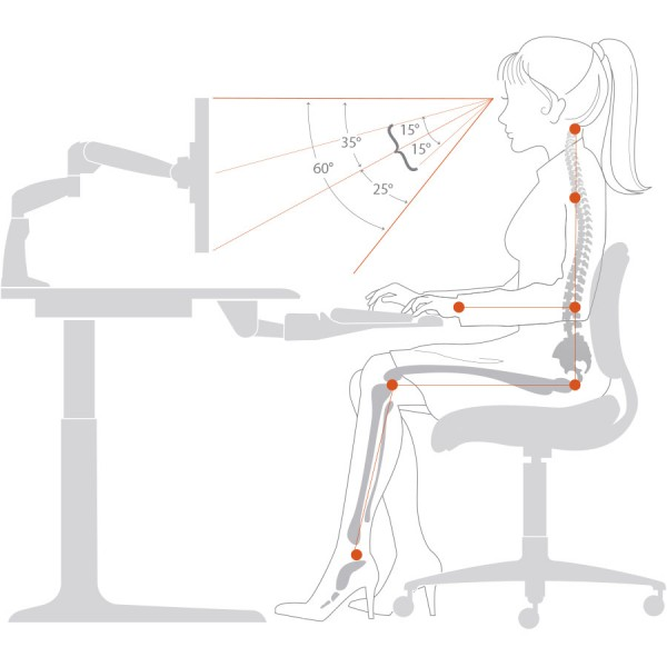 Seated_Ergonomics