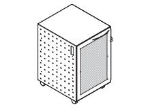 Steel_Mesh_Lock_Box