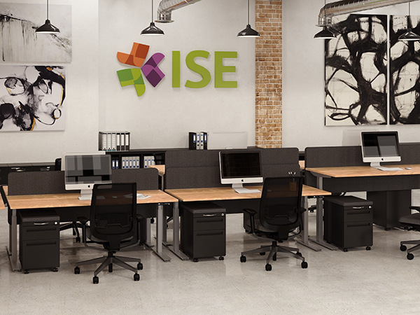 ascent-3-stage-sit-stand-desk