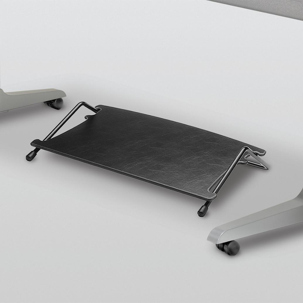 footrest-ergonomic-accessories